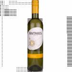 Antares Chardonnay