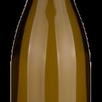 Domaine Pollier Pouily Fuisse ac Vileilles Vignes